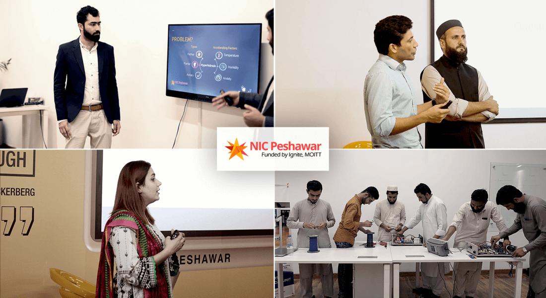 Health Tech Innovators – Saviors Of Humanity