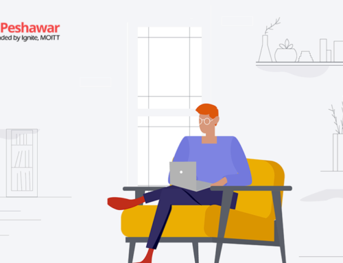 Work From Home Guide For Startups